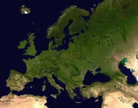 paris nasjonalrett wikipedia