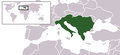 Albania Kart.png