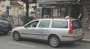 Taxioslo.jpg