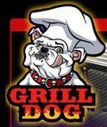 Grill dog.JPG