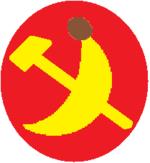 Albania Våpen.png