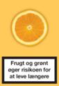 Appelsinplakat.jpg