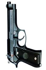 L-Pistol.jpg
