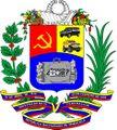 EscudoVenezuela.jpg