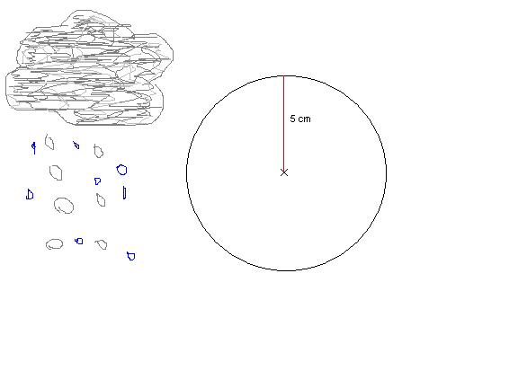 Oppgave5.jpg