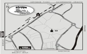 Map brevik.jpg