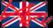 Britisk-flagg.png