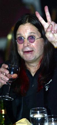 Ozzy Osbourne er normal.jpg