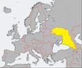Abkhasia.png