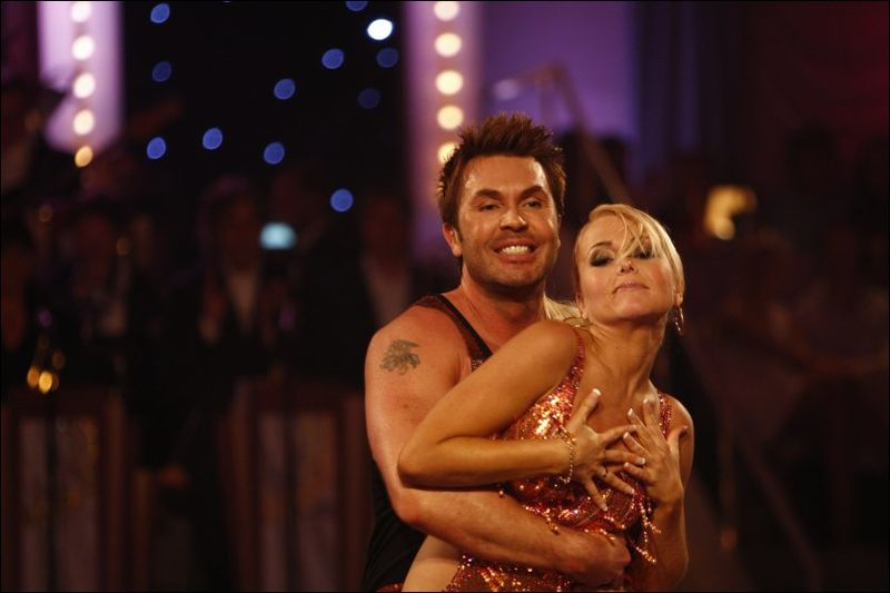 Fil:Danse-Gyda.jpg