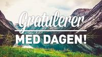 Syttendemai-2016 full.png