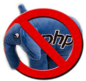 PHPBUSTERS.jpg
