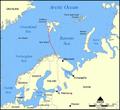 Svalbardtunnelen.png