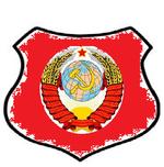 Sovjetskjold.png