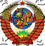 Sovjet.jpg
