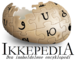 Ikkepedia-logo.png
