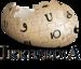 Ikkepedia-logo.png