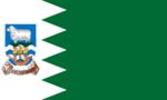 SaudiArabia.png