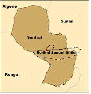 Sentral afrika.png