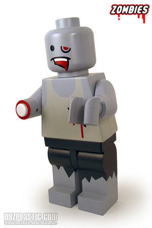 Legozombie.jpg