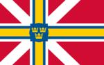 Det Skandinaviske flagg.png
