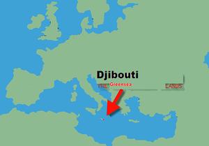 Djibouti3.png