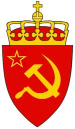 Coat of ArmsNorw.PNG