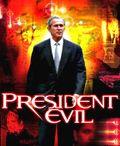 President-evil.jpg