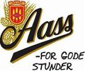 AASS-logo.jpg