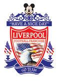 Liverpool badge.jpg