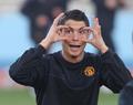Ronaldo grimase.jpg