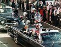 JFK Shot.jpg