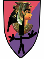 Egyptsymbol.png