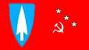 OddaFlag.jpg