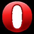 Opera-nylogo.png