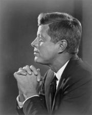 JFK Prayer.jpg
