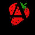 Miniatyrbilde av versjonen fra 16. apr. 2009 kl. 17:53