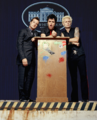 Greenday04.png