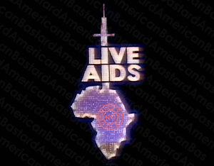 Live Aids copy.jpg
