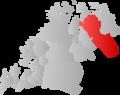 Nordreisa.png