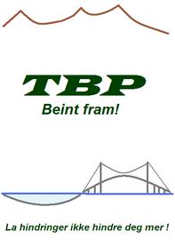 TBP logo.png
