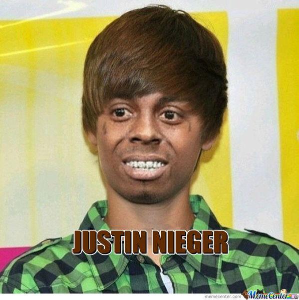 Fil:Justin-nigger o 887847.jpg