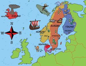 Skandinavia kart.png