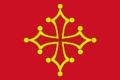 Flag of Occitania.png