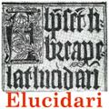 Elucidari.png