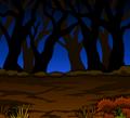 Hwp deep woods.png