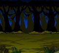 Hwp swamp.png