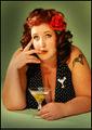 Fat Martini Woman.jpg