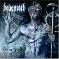 Behemoth demigod.jpg