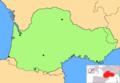 Occitania map.png